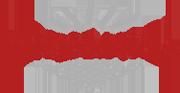 hipanica-logo